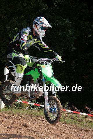12. Classic Motocross Floeha 2014_0051