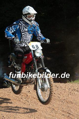 12. Classic Motocross Floeha 2014_0052