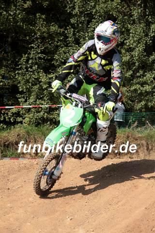 12. Classic Motocross Floeha 2014_0053