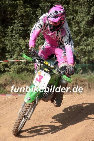 12. Classic Motocross Floeha 2014_0054