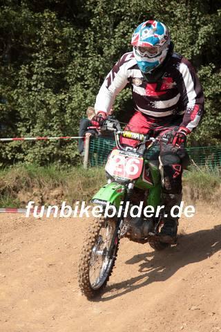 12. Classic Motocross Floeha 2014_0055