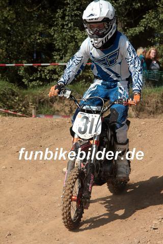 12. Classic Motocross Floeha 2014_0056