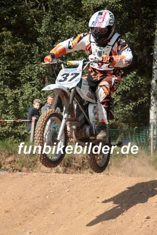 12. Classic Motocross Floeha 2014_0057