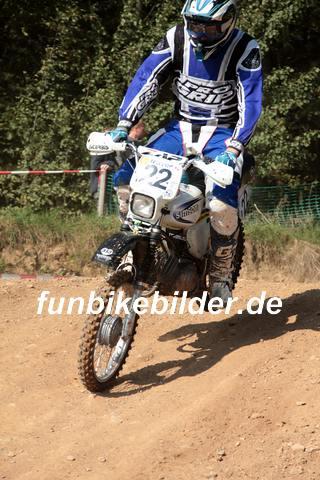 12. Classic Motocross Floeha 2014_0058