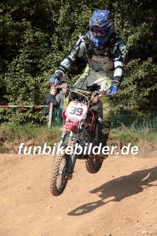 12. Classic Motocross Floeha 2014_0059