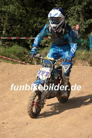 12. Classic Motocross Floeha 2014_0060