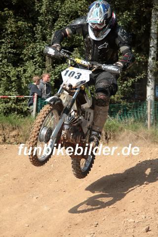 12. Classic Motocross Floeha 2014_0061