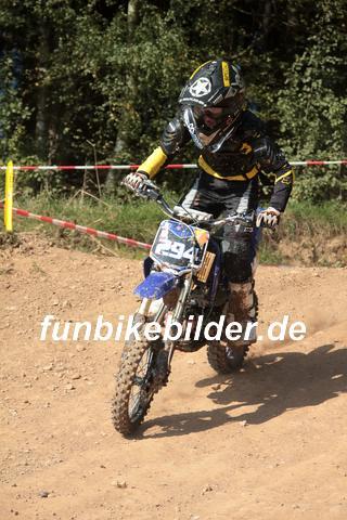 12. Classic Motocross Floeha 2014_0062
