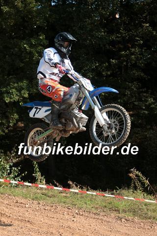12. Classic Motocross Floeha 2014_0063