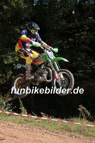 12. Classic Motocross Floeha 2014_0064