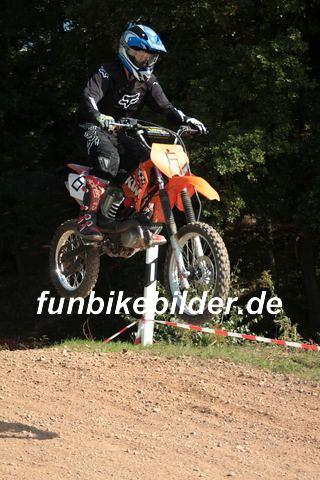 12. Classic Motocross Floeha 2014_0065