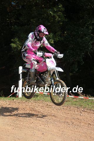 12. Classic Motocross Floeha 2014_0066