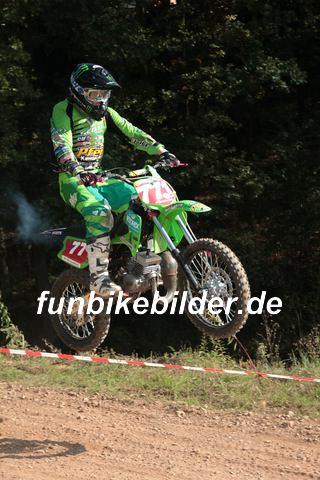 12. Classic Motocross Floeha 2014_0067