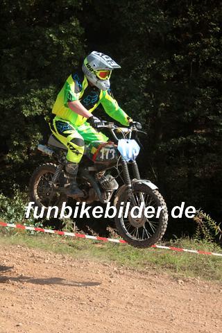 12. Classic Motocross Floeha 2014_0068