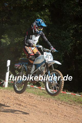 12. Classic Motocross Floeha 2014_0069