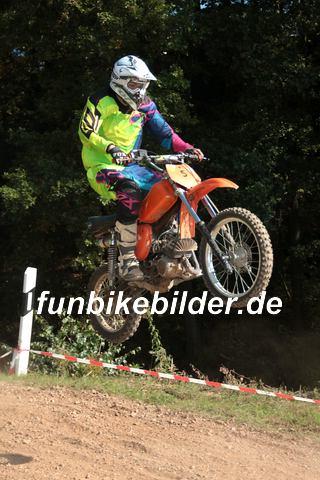 12. Classic Motocross Floeha 2014_0070