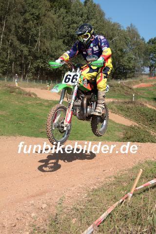 12. Classic Motocross Floeha 2014_0071