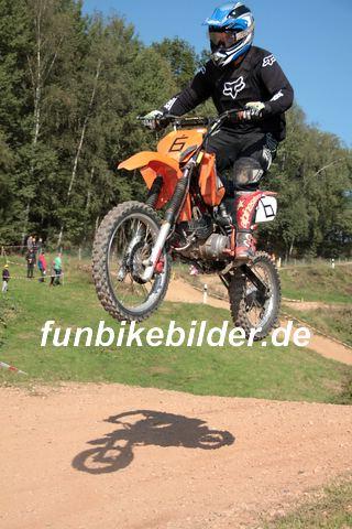 12. Classic Motocross Floeha 2014_0072