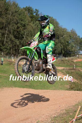 12. Classic Motocross Floeha 2014_0073