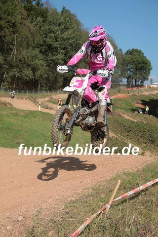 12. Classic Motocross Floeha 2014_0074