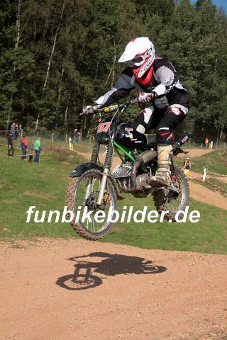12. Classic Motocross Floeha 2014_0075