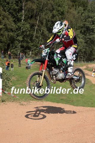12. Classic Motocross Floeha 2014_0076