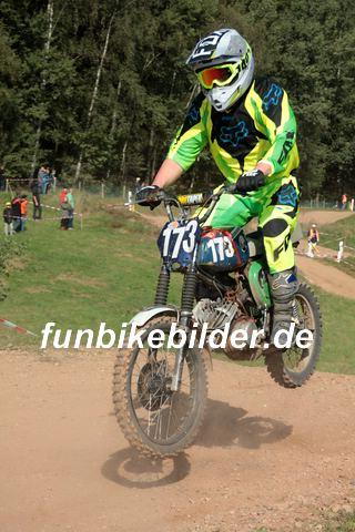 12. Classic Motocross Floeha 2014_0077