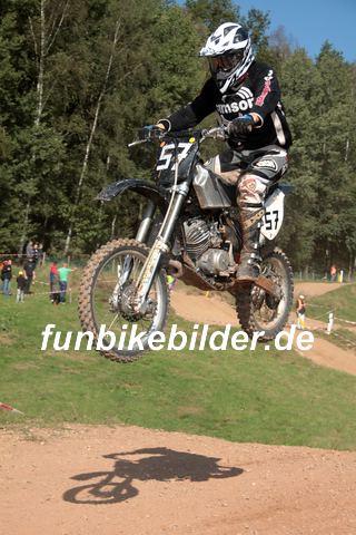 12. Classic Motocross Floeha 2014_0078