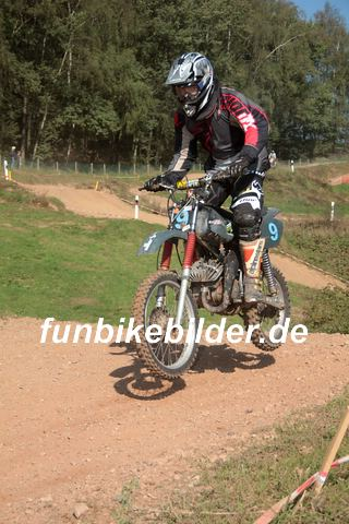 12. Classic Motocross Floeha 2014_0079