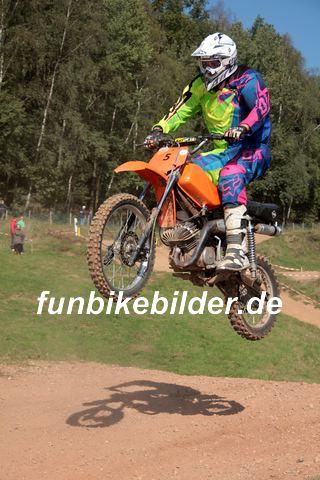 12. Classic Motocross Floeha 2014_0080
