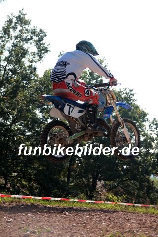 12. Classic Motocross Floeha 2014_0082
