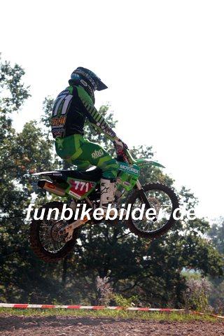 12. Classic Motocross Floeha 2014_0083