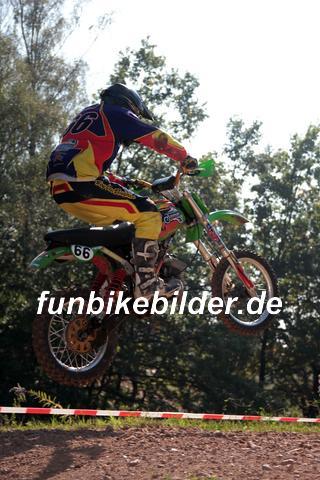 12. Classic Motocross Floeha 2014_0084