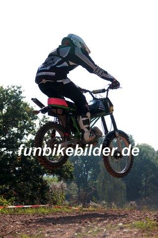12. Classic Motocross Floeha 2014_0086