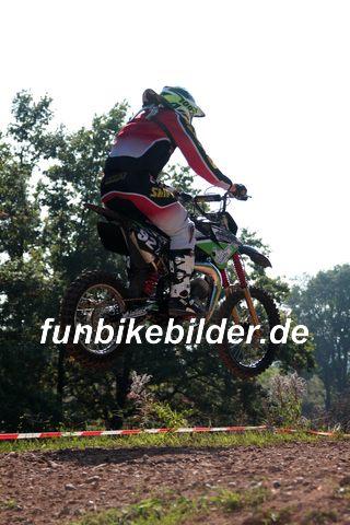 12. Classic Motocross Floeha 2014_0087