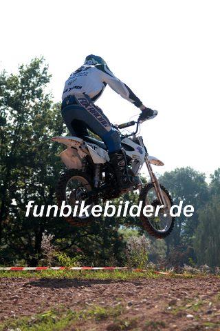 12. Classic Motocross Floeha 2014_0088