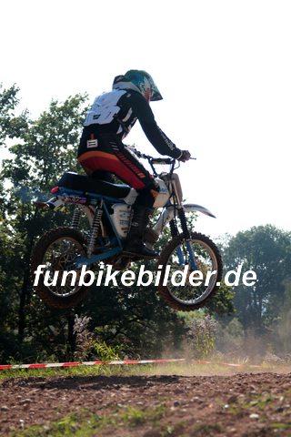 12. Classic Motocross Floeha 2014_0090