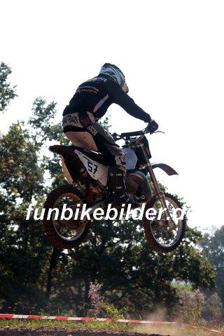12. Classic Motocross Floeha 2014_0091