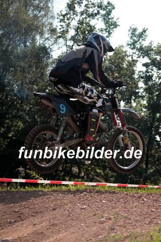 12. Classic Motocross Floeha 2014_0092