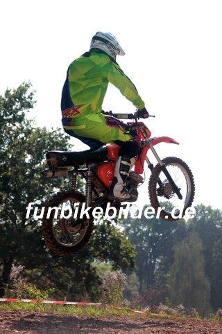 12. Classic Motocross Floeha 2014_0093