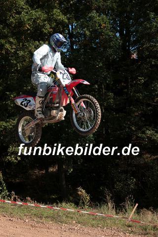12. Classic Motocross Floeha 2014_0094