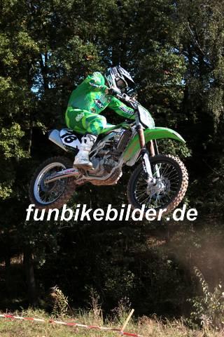 12. Classic Motocross Floeha 2014_0095