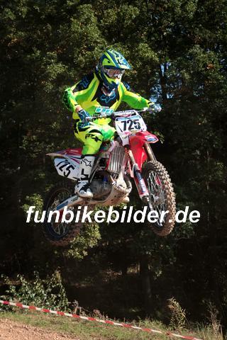 12. Classic Motocross Floeha 2014_0096