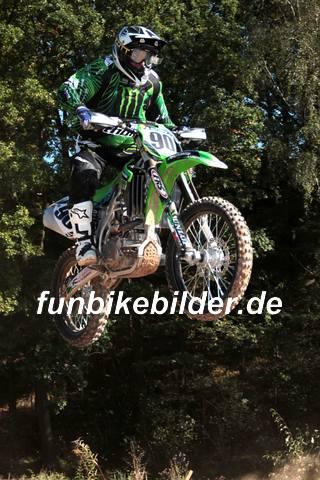 12. Classic Motocross Floeha 2014_0097