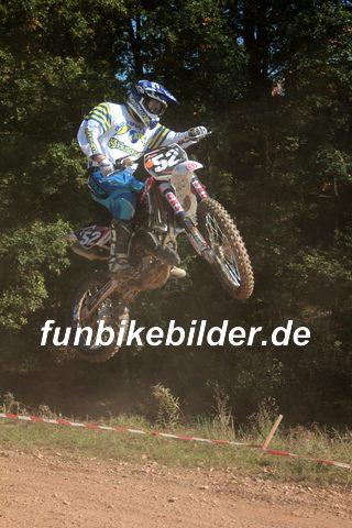 12. Classic Motocross Floeha 2014_0098