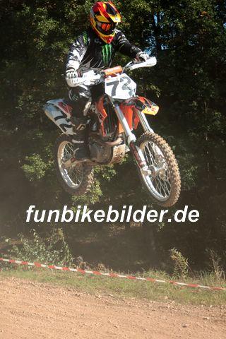 12. Classic Motocross Floeha 2014_0099