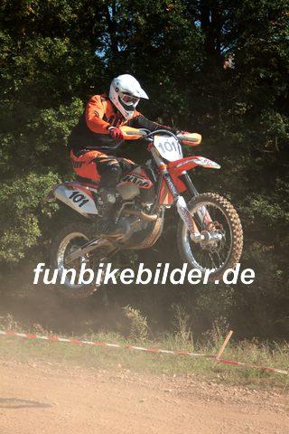 12. Classic Motocross Floeha 2014_0100