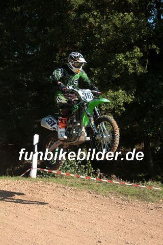 12. Classic Motocross Floeha 2014_0102