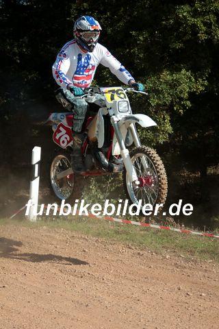 12. Classic Motocross Floeha 2014_0103