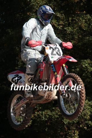 12. Classic Motocross Floeha 2014_0104